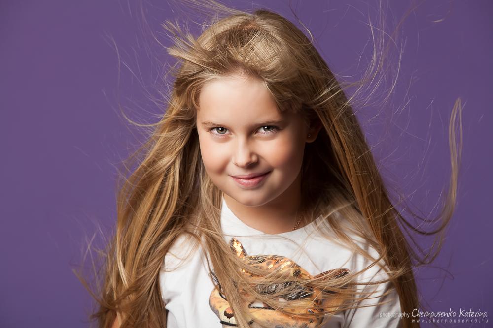 Профессиональный фотограф Черноусенко Катерина Ростов-на-Дону, свадебные фотосессии в Ростове-на-Дону, детские фотосессии, портретные фотосессии